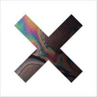 The XX-- Coexist